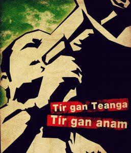 Tír Gan Teanga - Tír Gan Anam